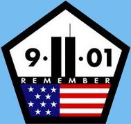 remember 9 11