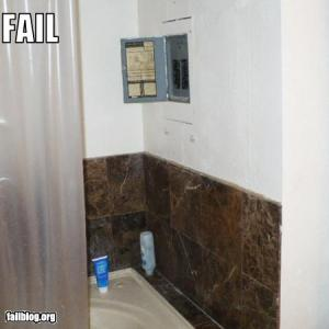 epic-fail-circuit-breaker-fail