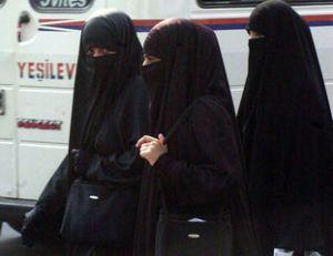 Niqab-thumb