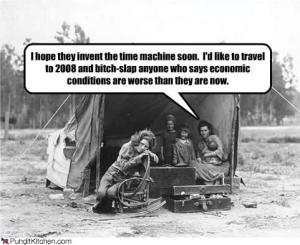 political-pictures-depression-migrants-time-machine